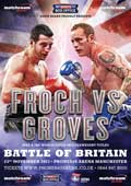 froch-vs-groves-poster-2013
