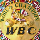 menayothin-vs-galero-fight-video-2015-wbc