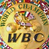 menayothin-vs-galero-fight-video-2015-wbc