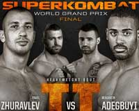 adegbuyi-vs-zhuravlev-2-fight-sk-2013-final-poster