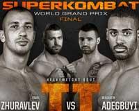 adegbuyi-vs-zhuravlev-2-fight-sk-2013-final-poster