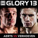 aerts-vs-verhoeven-full-fight-video-glory-13-poster