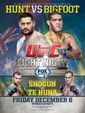 hunt-vs-bigfoot-silva-ufc-ufn-33-poster