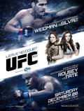 barnett-vs-browne-full-fight-video-ufc-168-poster