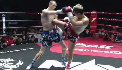 best-ko-2013-hiroya-vs-liubchenko-max-muay-thai