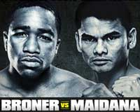 broner-vs-maidana-fight-video-pelea-2013-poster