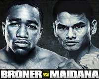 broner-vs-maidana-fight-video-pelea-2013-poster