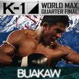 buakaw-vs-zhou-fight-video-k1-max-2013-foshan-poster