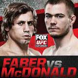 faber-vs-mcdonald-full-fight-video-ufc-fox-9-poster