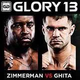 ghita-vs-zimmerman-2-full-fight-video-glory-13-poster