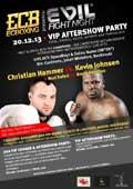 herelius-vs-seferi-fight-video-2013-poster