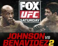 johnson-vs-benavidez-2-full-fight-video-ufc-fox-9-poster