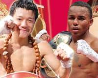 kameda-vs-solis-fight-video-2013-poster