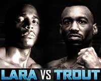 lara-vs-trout-fight-video-pelea-2013-poster