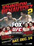 luta-barboza-vs-castillo-full-fight-video-ufc-on-fox-9-poster