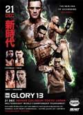 bonjasky-vs-silva-full-fight-video-glory-13-poster