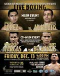 vargas-vs-belmontes-fight-video-pelea-2013-poster