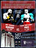 mansour-vs-price-fight-video-2013-poster