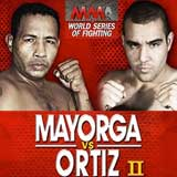 mayorga-vs-ortiz-2-fight-video-pelea-wsof-poster
