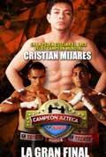 mijares-vs-soto-fight-video-pelea-2013-poster