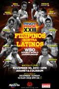 nietes-vs-gutierrez-fight-video-pelea-2013-poster