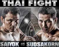saiyok-vs-sudsakorn-thai-fight-2013-final-poster