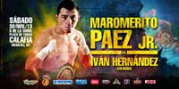 sanchez-jr-vs-tete-fight-video-pelea-2013-poster