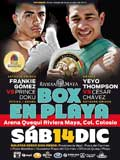 http://www.allthebestfights.com/wp-content/uploads/2013/12/thompson-vs-chavez-fight-video-pelea-2013-poster.jpg