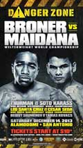 thurman-vs-karass-fight-video-pelea-2013-poster.jpg