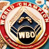 wbo-belt-narvaez-vs-carmona-fight-video-2013