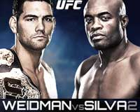 weidman-vs-silva-2-full-fight-video-ufc-168-poster