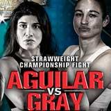 aguilar-vs-gray-wsof-8-poster