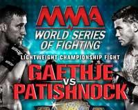 gaethje-vs-patishnock-wsof-8-poster