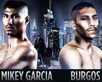 garcia-vs-burgos-poster-2014-01-25