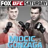 gonzaga-vs-miocic-full-fight-video-ufc-fox-10-poster