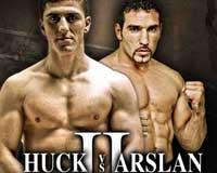 huck-vs-arslan-2-poster-2014-01-25