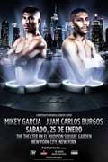 jennings-vs-szpilka-poster-2014-01-25