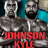 johnson-vs-kyle-wsof-8-poster