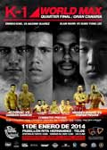 ngor-vs-lee-fight-video-pelea-k1-max-2014-poster