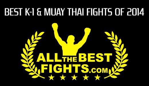 best-muay-thai-kickboxing-fight-of-the-year-2014