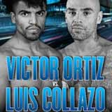 ortiz-vs-collazo-poster-2014-01-30