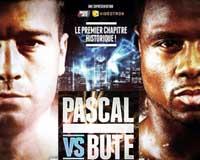pascal-vs-bute-2014-poster