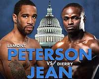 peterson-vs-jean-poster-2014-01-25