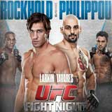 rockhold-vs-philippou-full-fight-video-ufc-ufn-35-poster