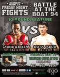 kayode-vs-willis-fight-video-2014-poster