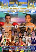 saenchai-vs-freitas-muay-thai-warriors-phuket-poster