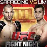 saffiedine-vs-lim-full-fight-video-ufc-ufn-34-poster
