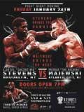 stevens-vs-majewski-poster-2014-01-24