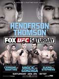 ufc-on-fox-10-poster