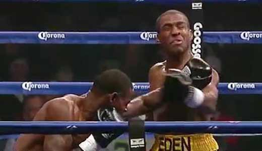 williams-jr-vs-white-full-fight-video-2014